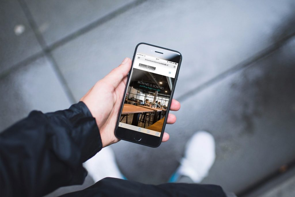 Home | responsive webdesign 15