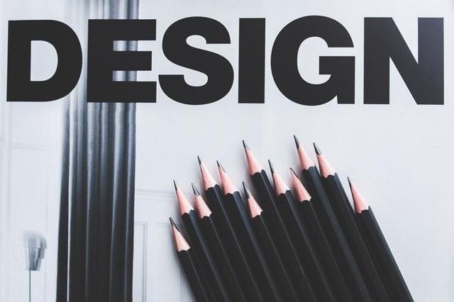 Logo & branding | branding design 1