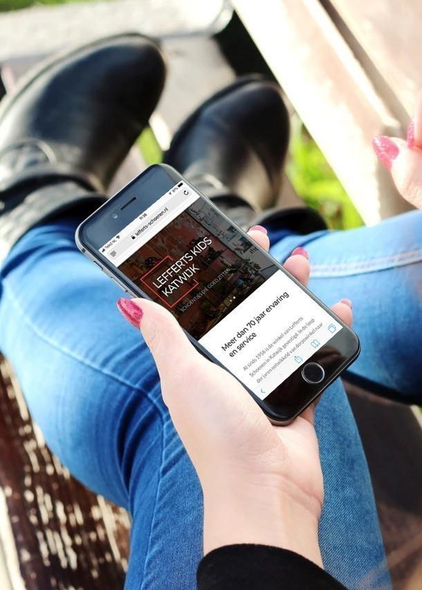 Home | lefferts schoenen mobiel project 15