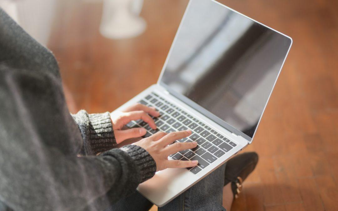 Zo maakt je een live chat functie op je WordPress website met Divi