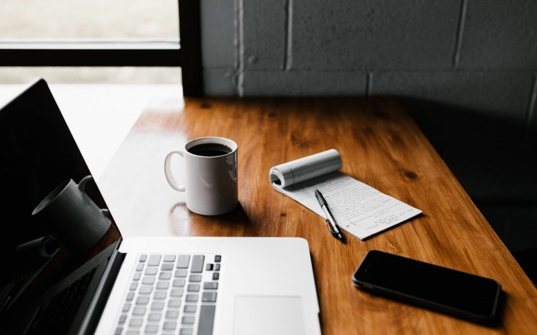 Waarom WordPress onderhoud belangrijk is voor je website