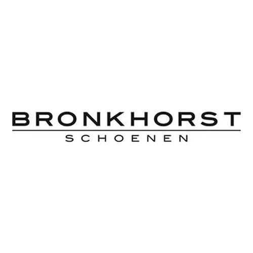 Home | bronkhorst logo 31