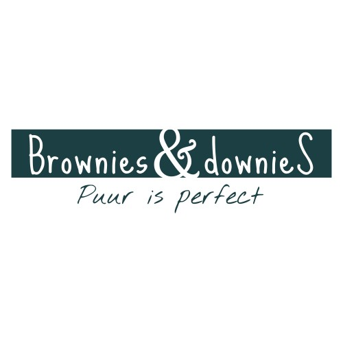 Home | brownies downies logo 29