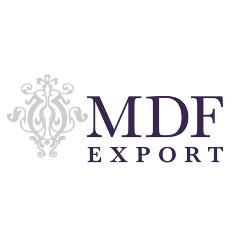 Home | mdf export logo 21