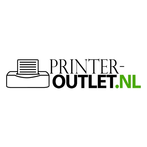 Home | printer outlet logo 19